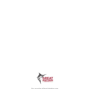 greatnorthern.com.au
