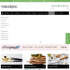 tableking.com.au