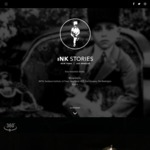 Inkstories.com