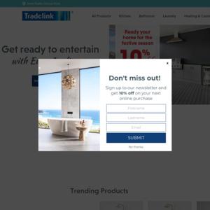 tradelink.com.au