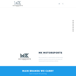 mkmotorsports.com.au