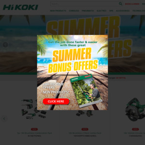 hikokipowertools.com.au