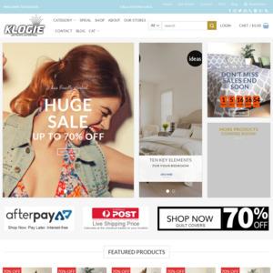 klogie.com.au