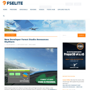 fselite.net