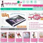metromum.com.au