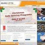 murcotts.edu.au