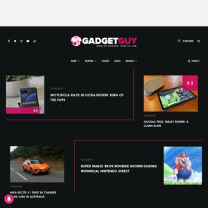 gadgetguy.com.au