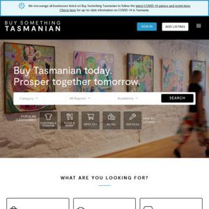 buysomethingtasmanian.com.au