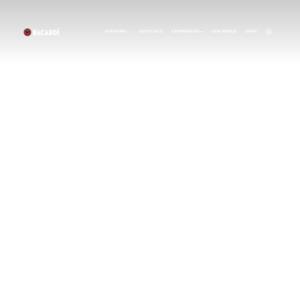 bacardi.com