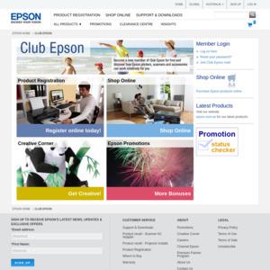 Club Epson