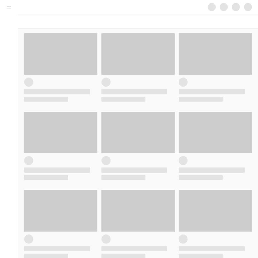 adblock youtube android tv