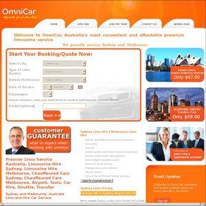 omnicar.com.au