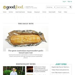 goodfood.com.au