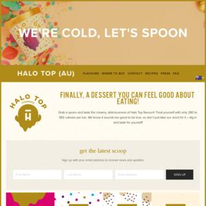 halotop.com.au