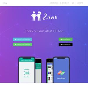 2iins.com