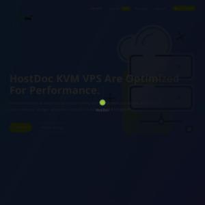 Australian Based 1GB RAM/50GB HDD KVM VPS £20/Yr (Approx