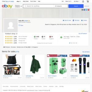 eBay Australia lmls-48