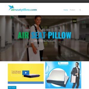 airseatpillow.com.au