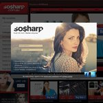 SoSharp