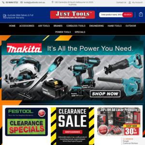 justtools.com.au  sc 1 st  OzBargain & Sidchrome 7 Drawer Roller Cabinet SCMT-50207 - $470.00 + Shipping ...