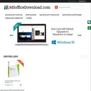 msofficedownload.com