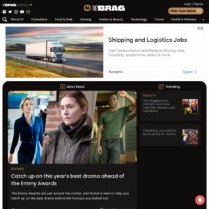 thebrag.com