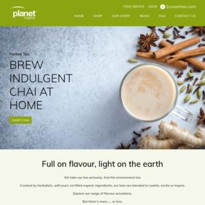 planetorganic.com.au