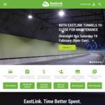 Eastlink.com.au