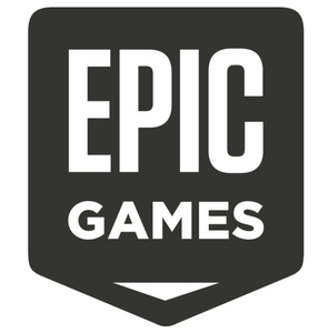 PC] Free - Detroit Become Human - Epic Games - OzBargain