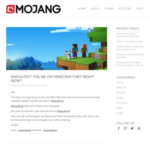 Minecraft Windows 10 Edition Free to Old Java Version Purchasers