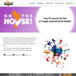 Itsonthehouse.com.au