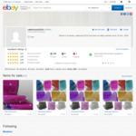 eBay Australia cakeluxury2014