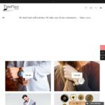 timepiecestore.com.au