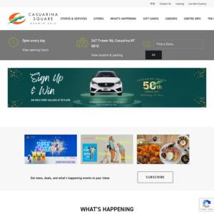 casuarinasquare.com.au