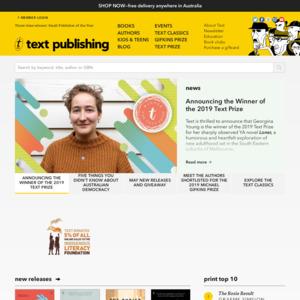 textpublishing.com.au