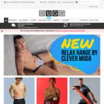 DUGG.com.au