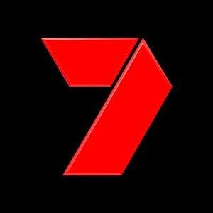 7plus.com.au