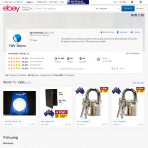 eBay Australia tgv-online01