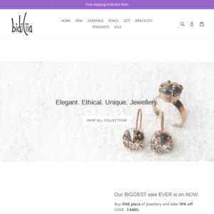 bidiliia.com