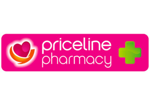 Priceline: Deals, Coupons and Vouchers - OzBargain