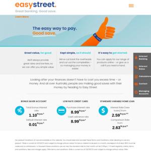 easystreet.com.au