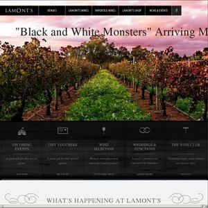 lamonts.com.au