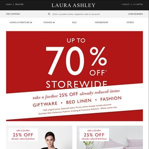 laura-ashley.com.au