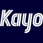 Kayo Sports