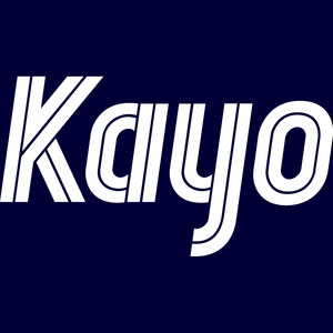 Kayo Sports: Deals, Coupons and Vouchers - OzBargain