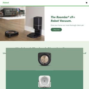 irobot.com.au