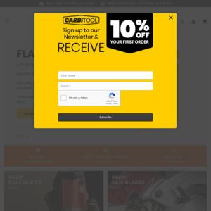 carbitool.com.au