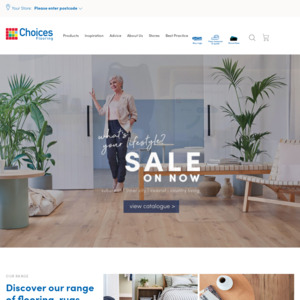 choicesflooring.com.au