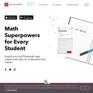 photomath.net