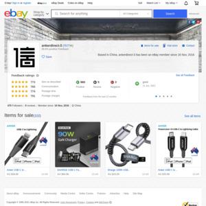 eBay Australia ankerdirect-3